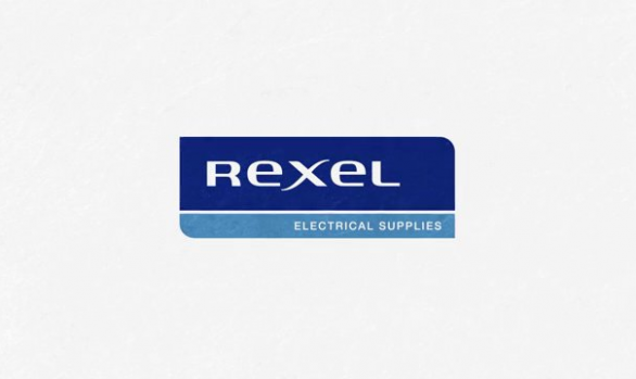 REXEL (Voix-off en Anglais)